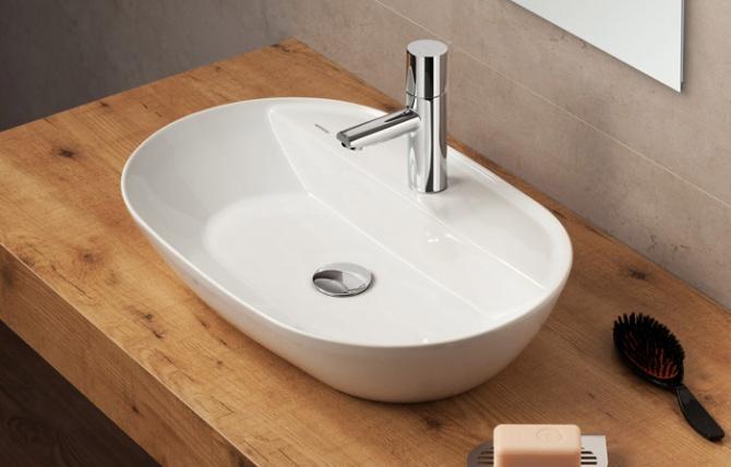 Lavat rios - Modelos de lavabos para bano ...